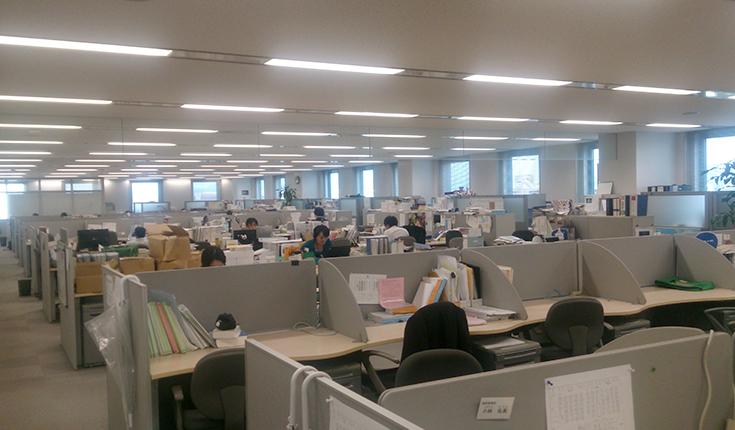 福岡事務所 - 有限責任監査法人...